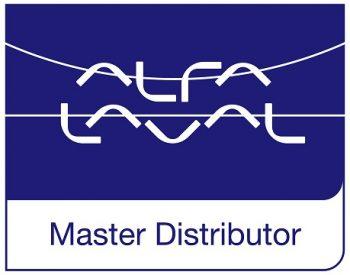 Alfa_Laval_Master_Distributor_459x360RGB-e1580736931381.jpg